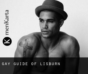 Gay Guide of Lisburn